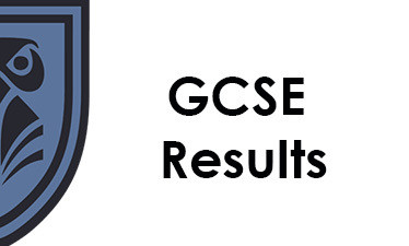 GCSE Results Day
