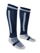 Cha socks