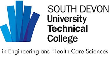 South Devon UTC online event on Wednesday 21st April at 7pm