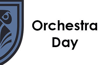 Orchestra Day